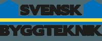 Svensk byggteknik